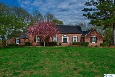 14012 Monte Vedra Road, Huntsville, AL 35803 - MLS#: 1139882