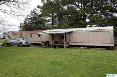 112 County Road 510, Moulton, AL 35650 - MLS#: 1139902