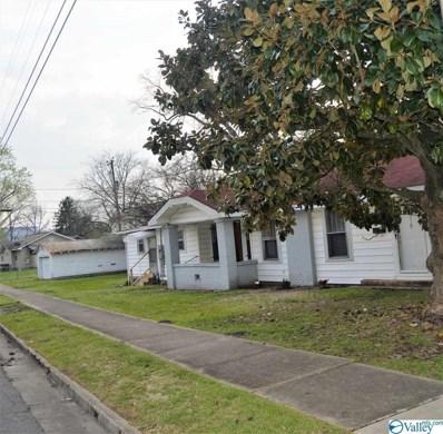 2300 Hill Avenue S, Gadsden, AL 35904 - MLS#: 1139913
