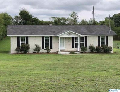 662 Us Highway 231 S, Arab, AL 35016 - MLS#: 1139918