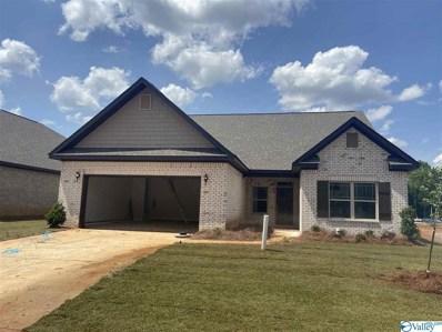 165 Kingswood Drive, Huntsville, AL 35806 - MLS#: 1140063