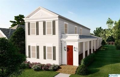 109 Lombard Street, Madison, AL 35756 - MLS#: 1140070
