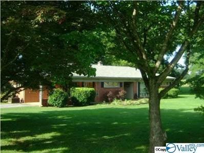 3114 Upper River Road, Decatur, AL 35603 - MLS#: 1140093