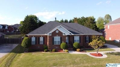 243 Kelsey Lynn Lane, Huntsville, AL 35806 - MLS#: 1140136