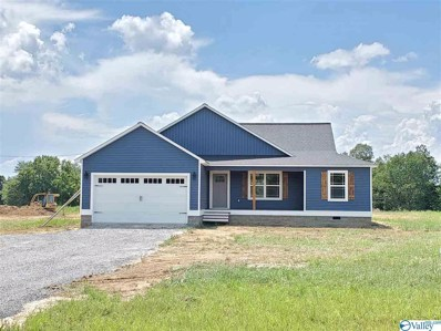2054 Fischer Road, Fort Payne, AL 35967 - MLS#: 1140216