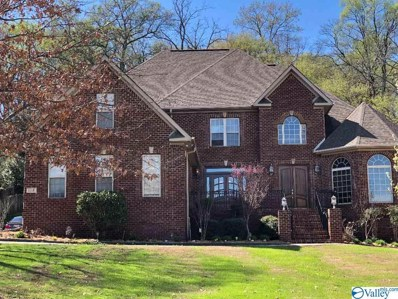 118 Windy Way Drive, Madison, AL 35758 - MLS#: 1140246