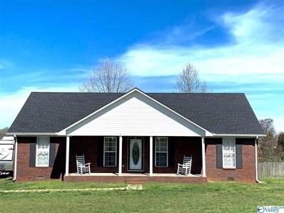 367 Ardmore Hwy, Fayetteville, TN 37334 - MLS#: 1140299