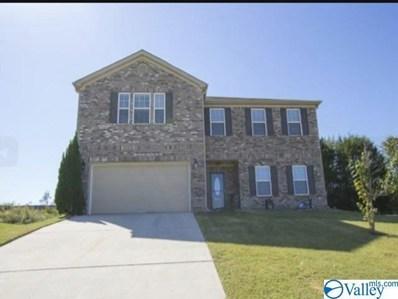 2415 Bell Manor Drive, Huntsville, AL 35803 - MLS#: 1140312