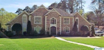 301 Alpine View, Gadsden, AL 35901 - MLS#: 1140344
