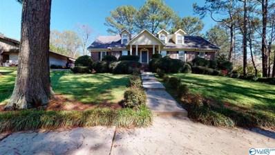 106 Shady Lane, Athens, AL 35613 - MLS#: 1140360