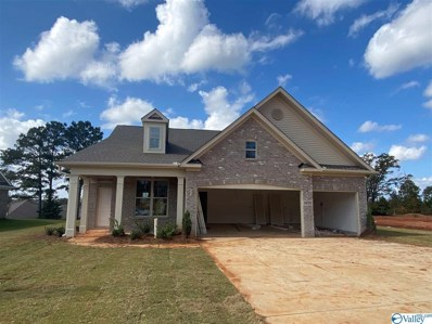 14355 Grey Goose Lane, Harvest, AL 35749 - MLS#: 1140366