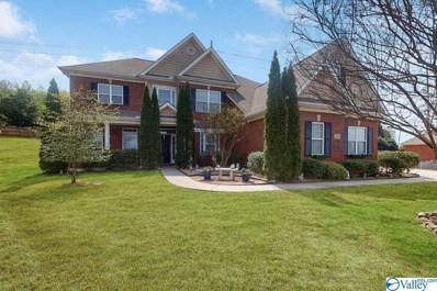 2201 Towne Park Drive, Huntsville, AL 35803 - MLS#: 1140375