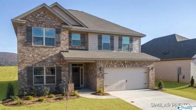 161 Kingswood Drive, Huntsville, AL 35806 - MLS#: 1140400