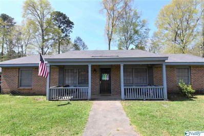 314 Waldrop Road, Rainbow City, AL 35906 - MLS#: 1140410