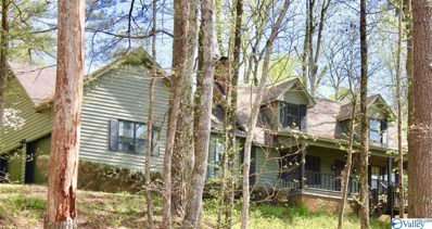3710 Chula Vista Drive, Decatur, AL 35603 - MLS#: 1140465