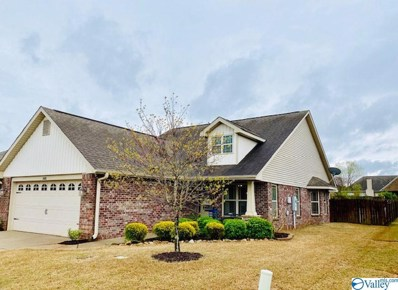 24670 Silent Spring Drive, Athens, AL 35613 - MLS#: 1140558