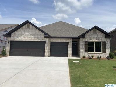159 Kingswood Drive, Huntsville, AL 35806 - MLS#: 1140616