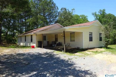 16645 Alabama Highway 69, Joppa, AL 35087 - MLS#: 1140632