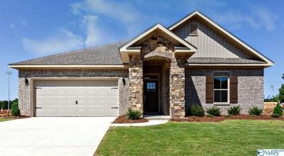 173 Kingswood Drive, Huntsville, AL 35806 - #: 1140644