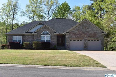 100 Betty Mae, Rainbow City, AL 35906 - MLS#: 1140703