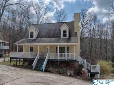 2910 Green Mountain Road, Huntsville, AL 35803 - #: 1140704