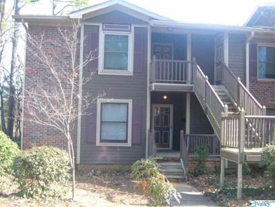2096 Woodlawn Drive, Huntsville, AL 35802 - MLS#: 1140709