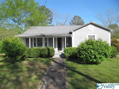 408 Burns Street, Albertville, AL 35950 - MLS#: 1140739