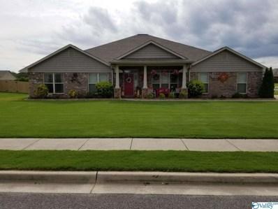 80 Bell Road, Huntsville, AL 35811 - #: 1140766