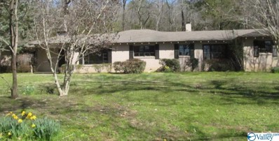 4504 Indian Hills, Decatur, AL 35603 - MLS#: 1140781