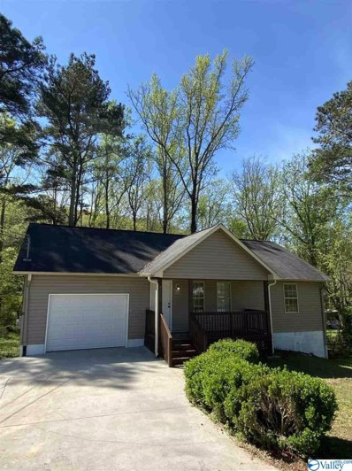 3205 Valley Street, Guntersville, AL 35976 - MLS#: 1140834