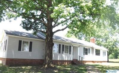 3138 Horton Road, Albertville, AL 35950 - MLS#: 1140904