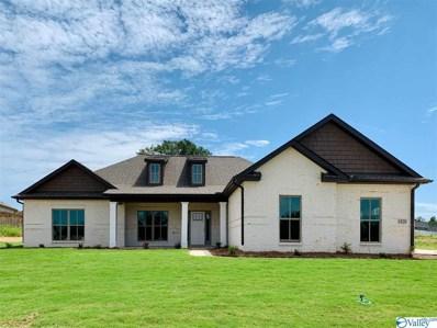 1820 Meadowbrook Drive SE, Cullman, AL 35056 - MLS#: 1140933