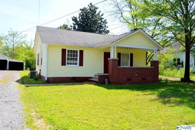 361 College Street, Centre, AL 35960 - MLS#: 1141000