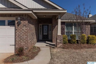 125 Sorrelweed Drive, Madison, AL 35756 - #: 1141074