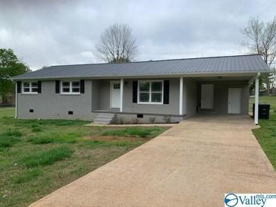 51 Woodson Lane, Scottsboro, AL 35768 - MLS#: 1141079
