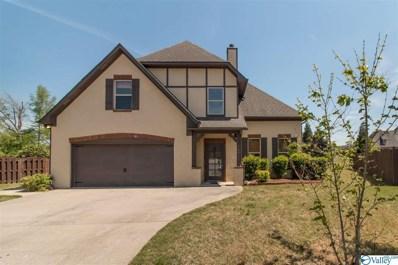 103 Arbor Hill Lane, Huntsville, AL 35824 - MLS#: 1141112
