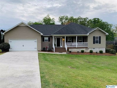 108 Plantation Drive, Albertville, AL 35951 - #: 1141204