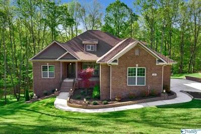 23 Natures Ridge Way, Huntsville, AL 35803 - MLS#: 1141226