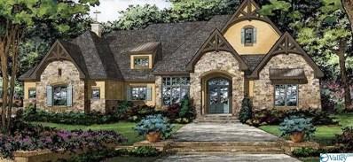 1298 Lakeshore Drive, Gadsden, AL 35901 - MLS#: 1141231