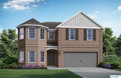 3205 Southfield Lane, Huntsville, AL 35805 - MLS#: 1141423
