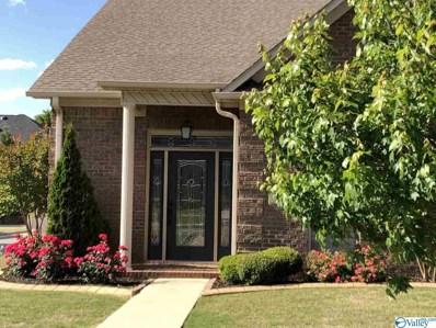 124 Jackson Way, Decatur, AL 35603 - MLS#: 1141473