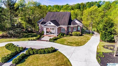 1627 Lake Cove Drive, Decatur, AL 35603 - MLS#: 1141548