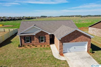 1790 Dug Hill Road, Brownsboro, AL 35741 - MLS#: 1141577