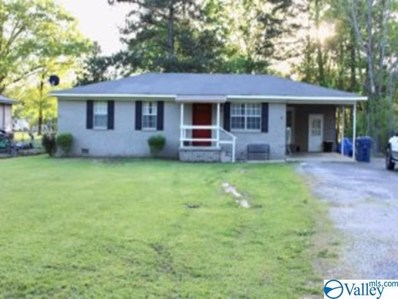 726 Owens Avenue, Attalla, AL 35954 - MLS#: 1141578