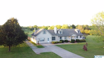 259 A Smith Road, Huntsville, AL 35811 - MLS#: 1141585