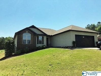 3063 Lakeview Circle, Southside, AL 35907 - MLS#: 1141587