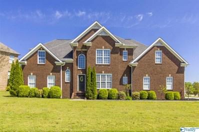15 Belmont Drive, Decatur, AL 35603 - MLS#: 1141666
