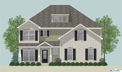 119 Shields Lake Drive, Huntsville, AL 35811 - #: 1141876