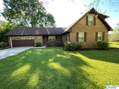3382 Cedar Lane, Guntersville, AL 35976 - MLS#: 1141878