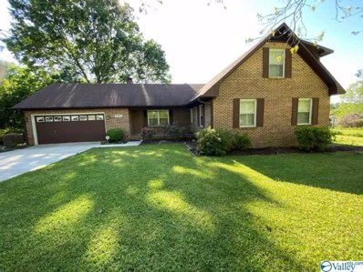 3382 Cedar Lane, Guntersville, AL 35976 - #: 1141878
